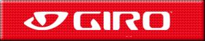 株式会社ロータスインターナショナル